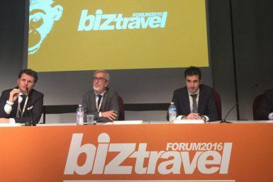 biztravel forum 2016