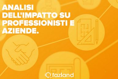 Fazland economia On Demand