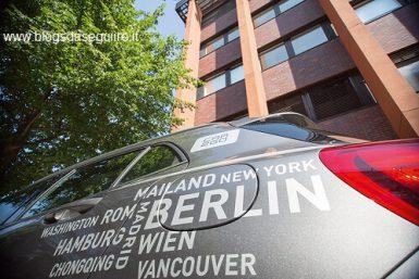 Allianz car2go