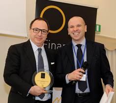 premio innovazione allianz