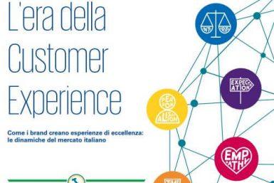 Report KPMG Nunwood, Allianz miglior marchio assicurativo per customer experience