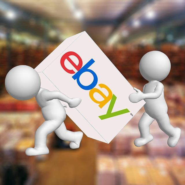 incontriamoci su eBay