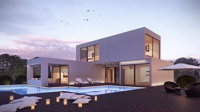 architettura modulare
