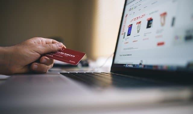 ecommerce pagamenti online sicuri