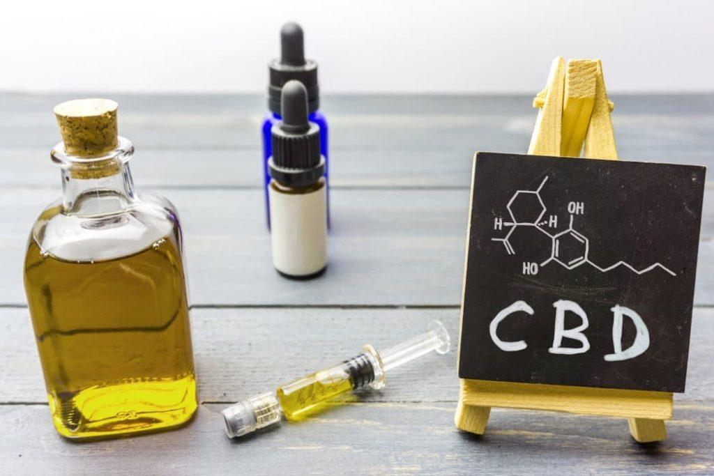 Come funziona il CBD per ridurre i sintomi del DDAI